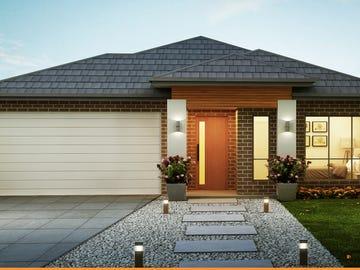 Lot 1605 Torrance Drive, Willandra Estate, Melton West, Vic 3337