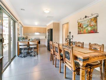 19 Warrenwood Place, Langwarrin, Vic 3910