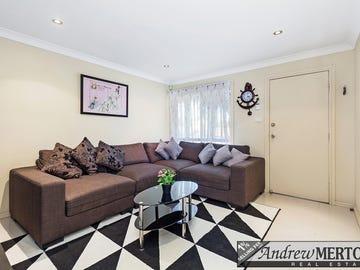 4/1 Perrin Ave, Plumpton, NSW 2761