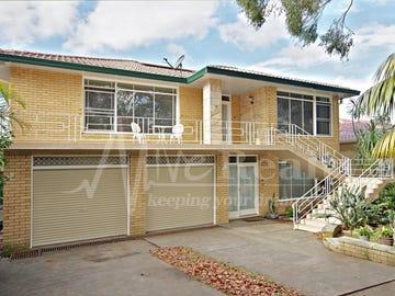 42 Castle St, Blakehurst, NSW 2221