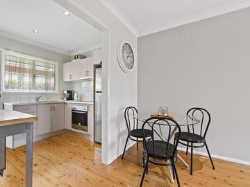 4/9 Lushington Street, East Gosford, NSW 2250