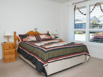 3 Eden Place/110 The Wool Road, Worrowing Heights, NSW 2540