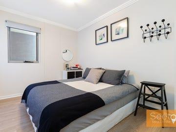8/146 Parramatta Road, Homebush, NSW 2140