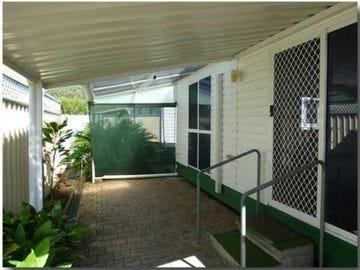 140/192 Piggabeen Road, Tweed Heads West, NSW 2485
