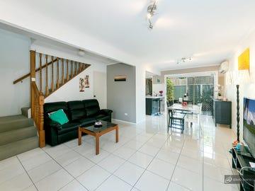 10B/26 Dixon Street, Strathpine, Qld 4500
