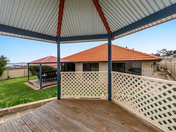 8 Britannia Heights, Australind, WA 6233