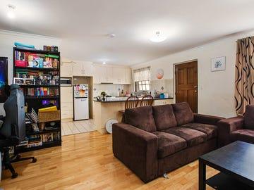 4/5 Ranford Crescent, Mitchell Park, SA 5043