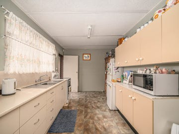 1 Glen Innes Road, Armidale, NSW 2350