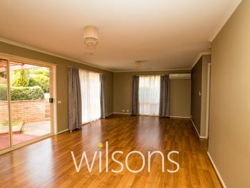 38 Baileyana Drive, Warrnambool, Vic 3280