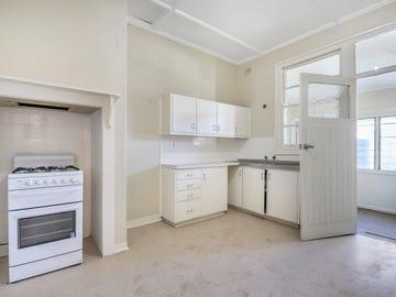 21 Inwood Avenue, Kilburn, SA 5084
