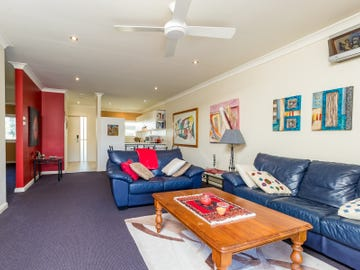 341/255 Sandy Point Road, Salamander Bay, NSW 2317