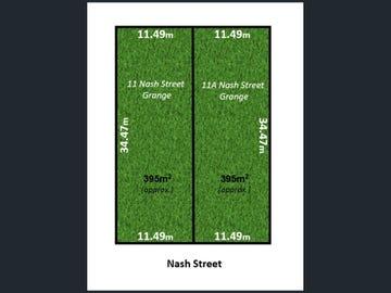 9 Dean street, Gawler West, SA 5118