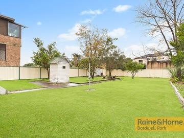 104 Bexley Road, Earlwood, NSW 2206