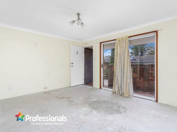 3/54 Lang Street, Padstow, NSW 2211