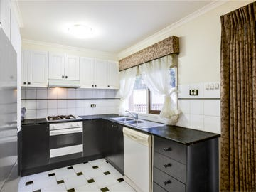 41 Dennison Avenue, Hoppers Crossing, Vic 3029