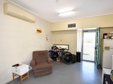 7/2 Tilmouth Court, Gillen, NT 0870