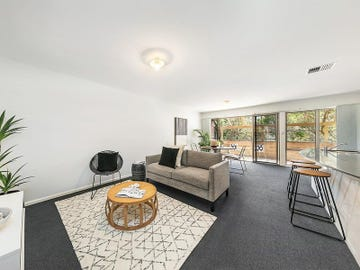 3/126 Tyrrell Street, The Hill, NSW 2300
