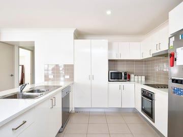 32 Foley Street, Muswellbrook, NSW 2333