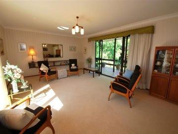 4 Christine Close, New Lambton Heights, NSW 2305