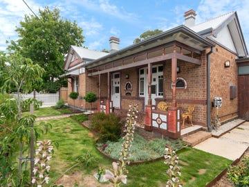 65 Clinton Street, Orange, NSW 2800