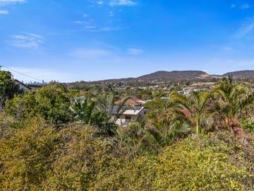 78 Minto Crescent, Arana Hills, Qld 4054