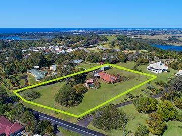 283 Terranora Road, Banora Point, NSW 2486