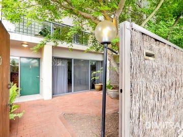 247 Gilles Street, Adelaide, SA 5000