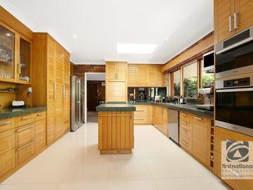 903 Wodonga - Yackandandah Road, Staghorn Flat, Vic 3691
