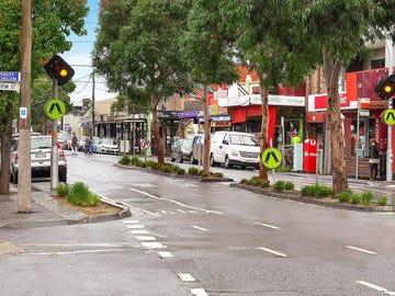 72b Pilgrim Street, Seddon, Vic 3011