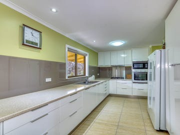 25 Ashwood Road, Wilton, NSW 2571