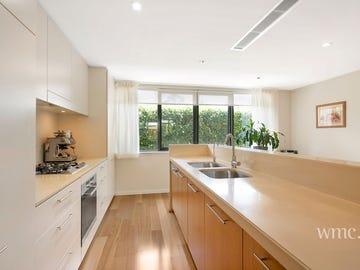 33/9 Kangaloon Road, Bowral, NSW 2576