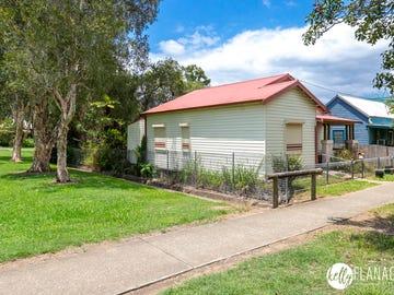 43 River Street, West Kempsey, NSW 2440