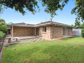 16 Lewis Place, Calamvale, Qld 4116