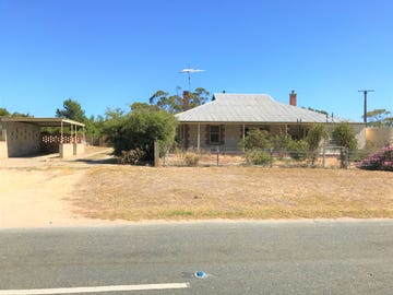 23  Tauragat Well Road, Coonalpyn, SA 5265