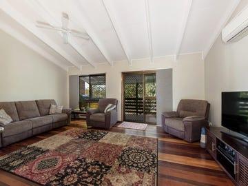16 Merritt Street, Flinders View, Qld 4305