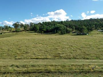 134 Tanglewood Road, Kootingal, NSW 2352