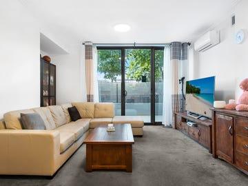8/2 Bouvardia Street, Asquith, NSW 2077