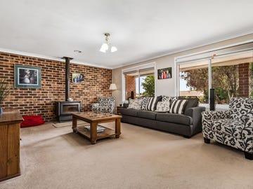 4 Alison Place, Orange, NSW 2800