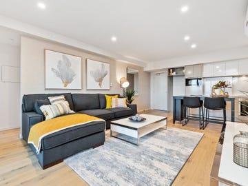 1306/63 Adelaide Terrace, East Perth, WA 6004