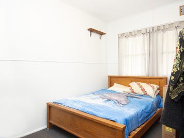 121 New Ballina Rd, Lismore, NSW 2480