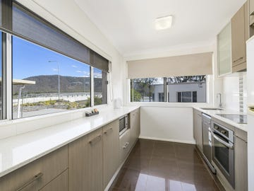 5/3-5 Bridge Street, North Haven, NSW 2443
