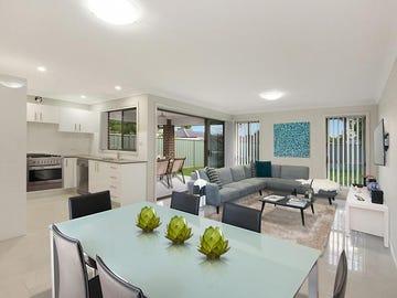 52B Greenbank Drive, Werrington Downs, NSW 2747