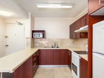 1/1a Wiruna Crescent, Narwee, NSW 2209
