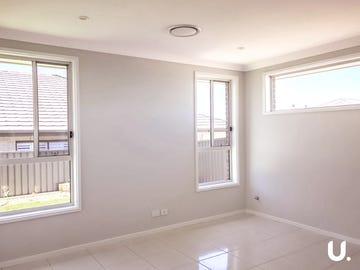 9 Conduit Street, Leppington, NSW 2179