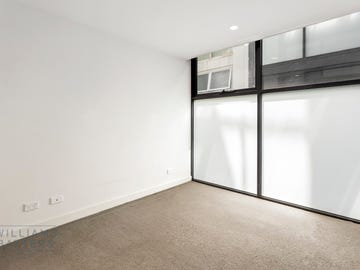 1104/45 Claremont Street, South Yarra, Vic 3141
