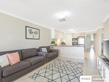 11 Rosehill Place, Tamworth, NSW 2340