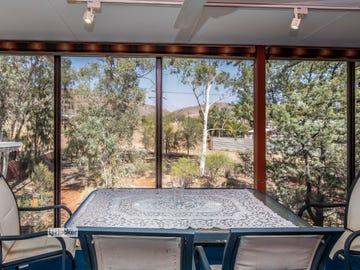 53 Eagle Court, Desert Springs, NT 0870