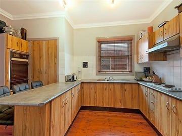 62 Watkins Street, Merewether, NSW 2291
