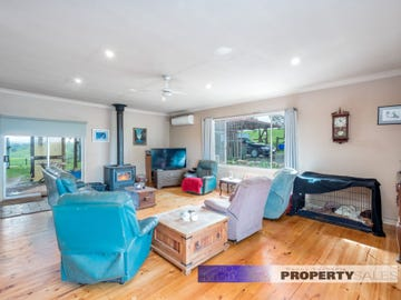 122 Paynters Road, Hill End, Vic 3825