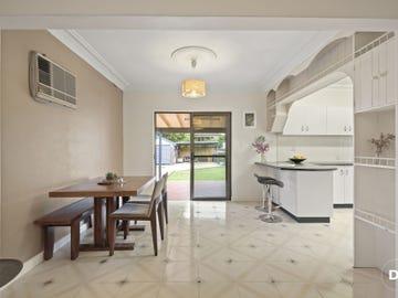 59 Mepunga Street, Concord West, NSW 2138